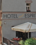 Hotel Royal Esprit 4 csillagos